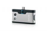 FLIR One (Version 3) : Une caméra thermique efficace, pour les particuliers