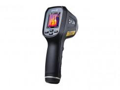 Flir TG165 : Mon avis détaillé sur cette caméra thermique