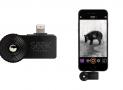 Seek Thermal XR : Mon avis sur cette mini caméra thermique